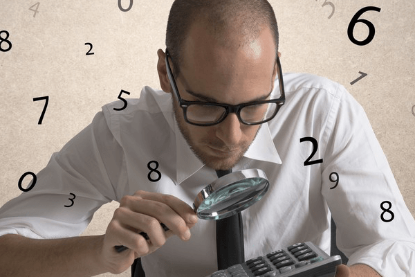 Obniżenie <br />raty kredytu