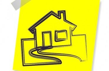 kredyt-na-budowe-domu-wszystko-co-musisz-o-nim-wiedziec