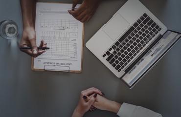 niezbedne-dokumenty-do-kredytu-hipotecznego-co-musisz-przygotowac