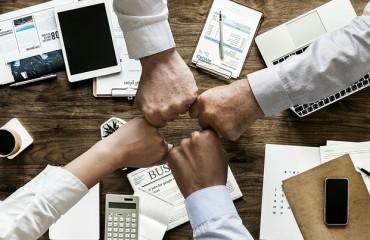 wspolpraca-z-kancelaria-finansowa-nestor