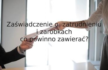 Do_zaswaidczenia (2)